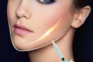 <b>长沙瘦脸针的优势及护理事项</b>
