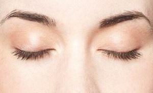 长沙提眉术调整眉眼问题