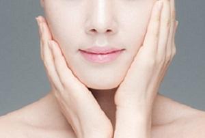 <b>长沙瘦脸针打造精致的漂亮小脸</b>