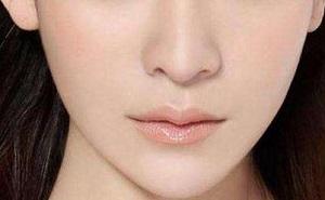 <b>长沙艺星医学美容医院瘦脸针瘦脸</b>
