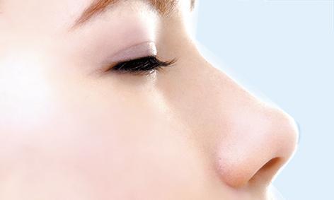 <b>长沙隆鼻手术护理怎么做</b>